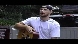 Watch Chase Rice Larger Than Life video