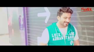 Andekhi Anjaani - Mujhse Dosti Karoge | Dr Aman Khan | Full Song | HD