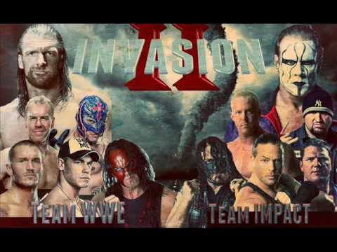 tna sacrifice 2012 watch online desirulez