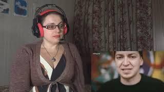 Реакция МАМЫ на видео: Оксимирон до того как стал известен
