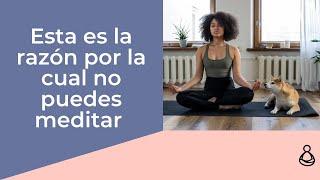 Mindfulness: Cómo poner atención