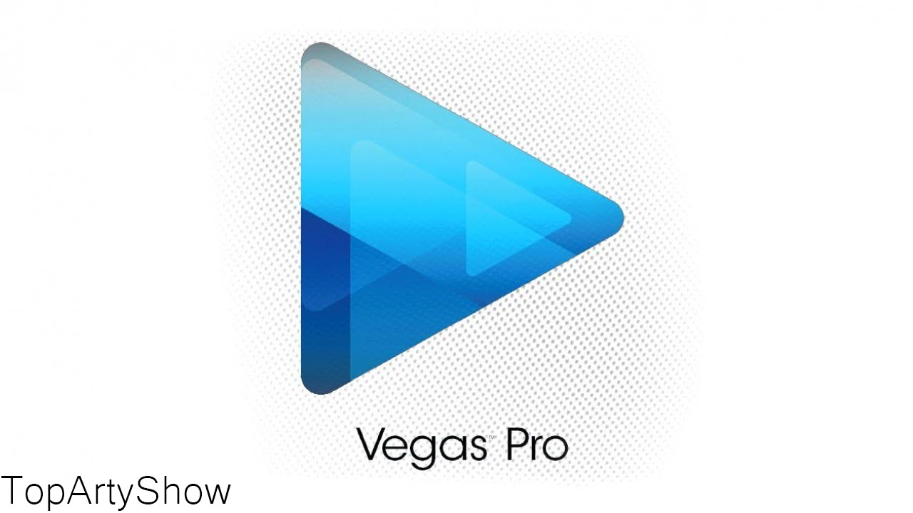 Sony vegas pro windows 8 downloads.