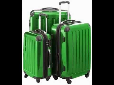 Купить чемодан интернет магазин