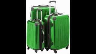 Купить чемодан интернет магазин(Закажи чемодан от официального производителя! Звони 8 (968) 854 20 45 !!! Или оставь заявку на сайте http://chemodan.tobiz.net/?vi..., 2014-10-07T21:19:11.000Z)