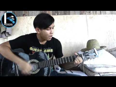 Lagu Perpisahan(versi gitar) - Rudy Zil