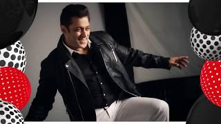 Appy Fizz 2018 Salman Khan making of TVC
