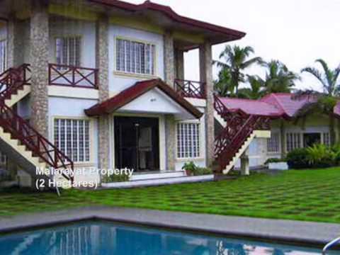 Cristina Decena Properties for Sale