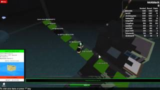 ROBLOX-Video von kickblack