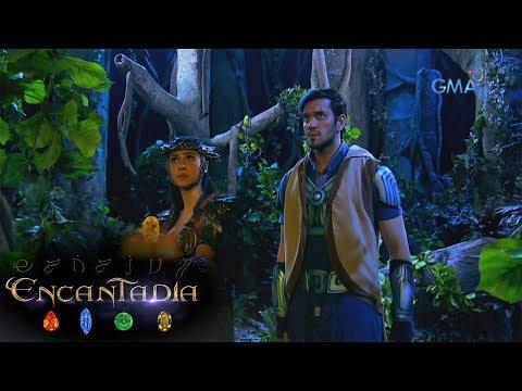 Encantadia 2016: Full Episode 128