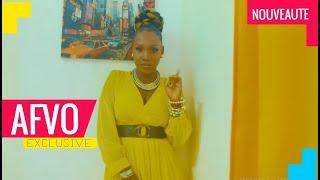 RYCIA - Mamparary Fo (AFVO VIDEO)