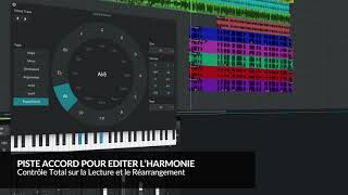 Studio One 4—En Français