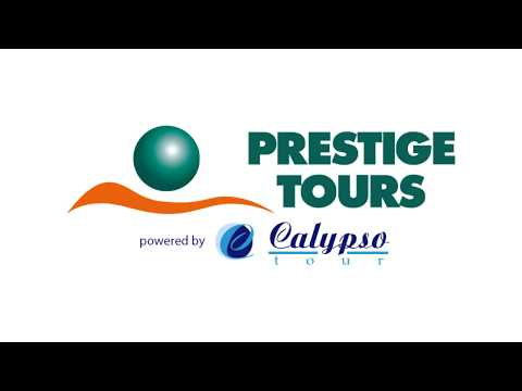 Richmond Ephesus Resort Kusadasi - PRESTIGE TOURS powered by CALYPSO TOUR