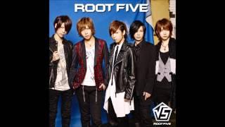 ROOT FIVE - M