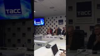 Сергей Афанасьев порвал заявление об увольнении