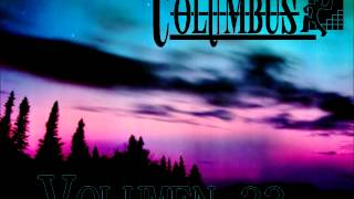 Columbus - Dj Balen & Dj Guti - Volumen 33
