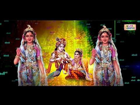 Yashomati Maiya Se Bole Nandlala - Beautiful Lord Shri