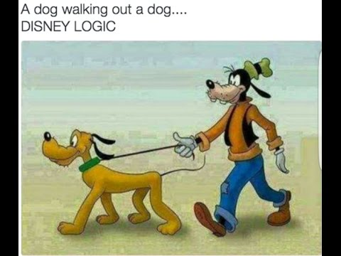 Funny Disney Memes Clean : Disney memes that will keep you laughing for hours youtube