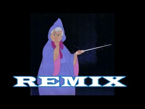 Bippity Boppity Boo Toyota Remix
