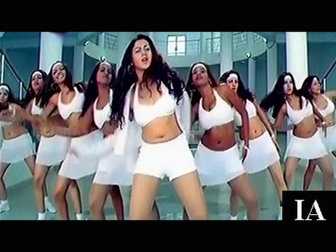 Hot Tamil Actress Too Much Exposed Latest Hd1080p Youtube