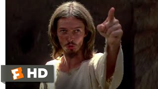 Jesus Christ Superstar (1973) - What's the Buzz Scene (2/10) | Movieclips