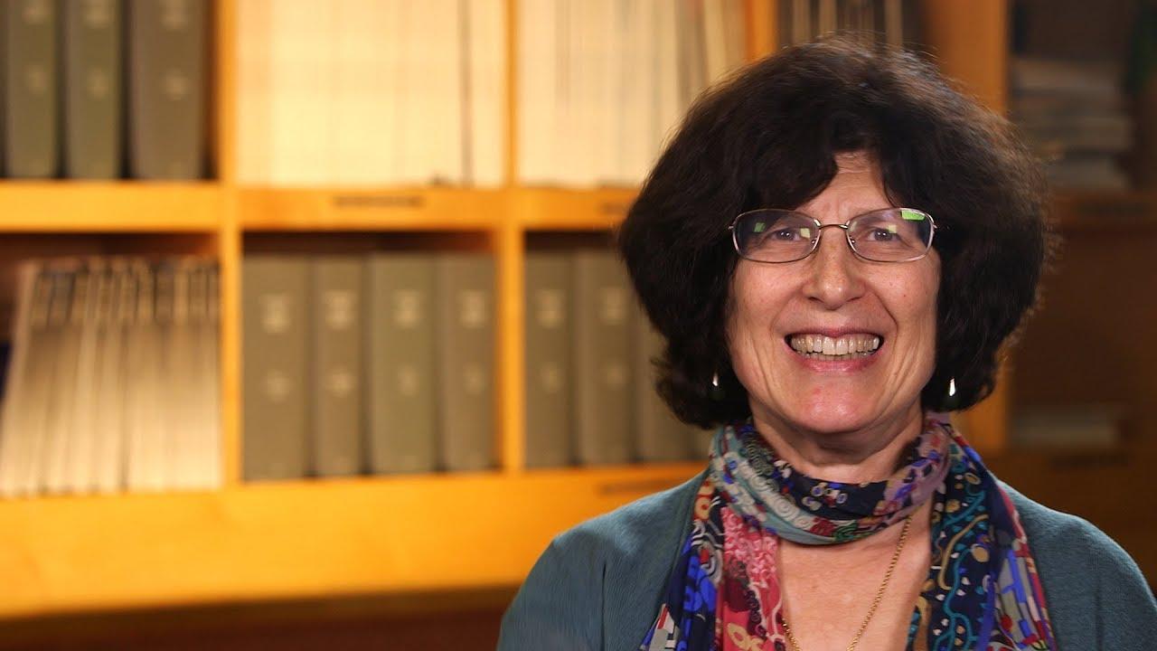 Meet Neurologist Dr  Lauren Krupp