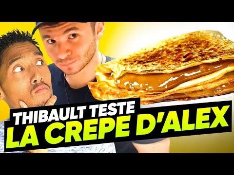 thibault-teste-ma-crêpe-diététique-pour-rester-sec-et-musclÉ-!