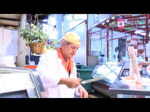 St. Lawrence Market | Toronto | Tourism Toronto