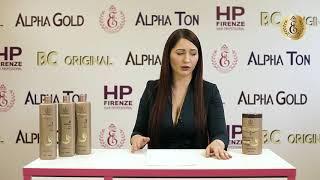 Отличие кератинового выпрямления от ботокса для волос