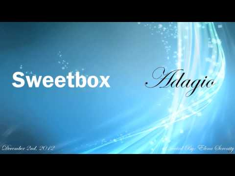 Sweetbox - 1000 Words