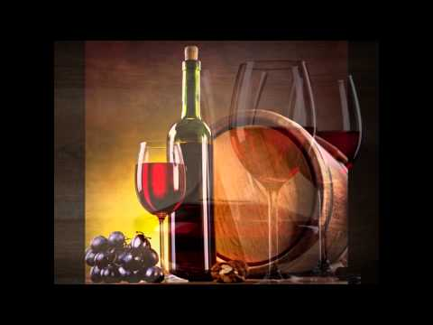 Health Benefits of Red Wine : Prevention of Dementia and Alzheimer's