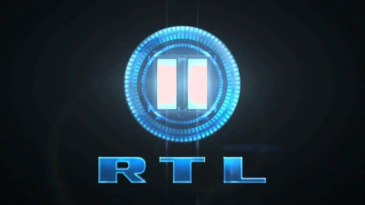 Rtl2 Weihnachtskalender.Rtl 2 It S Fun Logo Spot