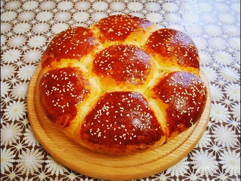 Фаршированные Кабачки Очень и Очень Вкусно! | Stuffed Zucchini Recipeиз YouTube · Длительность: 6 мин22 с