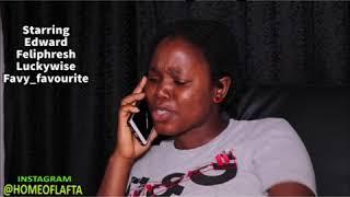 Men calls (Homeoflafta)