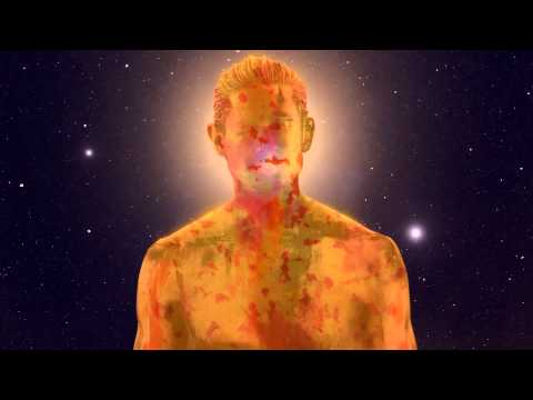 Crystal Fighters - Love Alight (Official Video)