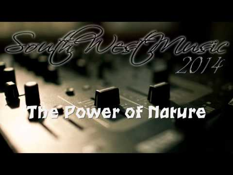 Dramatic / Intense music - The power of Nature *HD* FREE DOWNLOAD!