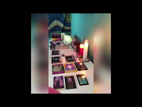 Pick a card reading - will we be together/advice