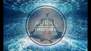 Aural Perception Iii Goa Trance Mix by E-Mantra.mp3