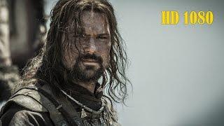 Викинг - Трейлер 2 (2016) HD 1080 исторический русский фильм. Русское кино.