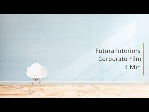 FUTURA INTERIORS