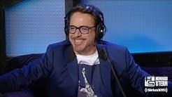 Robert Downey Jr. Discusses His Iron Man Legacy