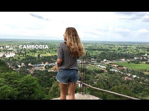 exploring-cambodia-|-battambang