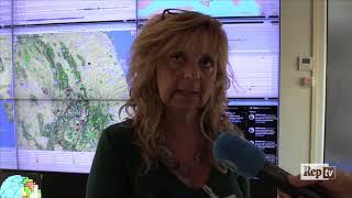 """Terremoto Ischia, Bianco (Ingv): """"Distretto napoletano ha il più alto rischio al mondo"""""""