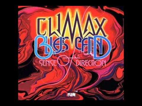 Nogales - Climax Blues Band