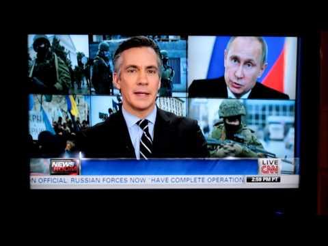 CNN - Ukraine Oscar FAIL