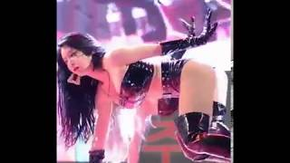 Download Video shasa kpop sexy dance pussy MP3 3GP MP4