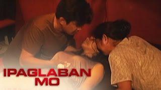 Ipaglaban Mo: Lanie