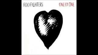 Foo Fighters- Halo [HD]