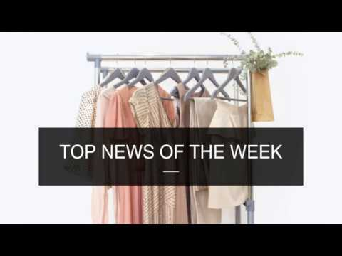 Top News of the Week - 28 Feb - 5 March 2020