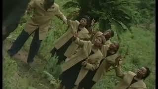 Ncandweni Christ Ambassadors -  Bakhiphe Moses