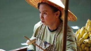 Avventure sul fiume Kwai